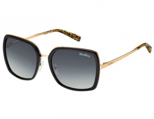 Sluneční brýle Max Mara - Max Mara MM CLASSY III CW0/HD