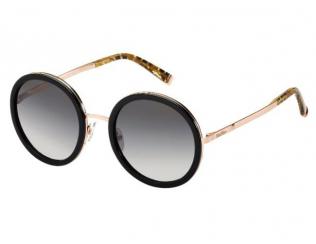 Sluneční brýle - Max Mara MM CLASSY IV MDC/EU