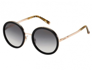 Sluneční brýle Max Mara - Max Mara MM CLASSY IV MDC/EU