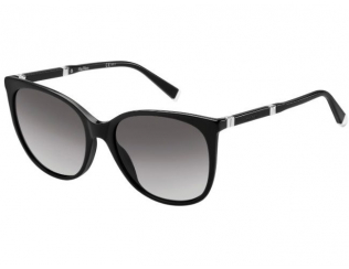 Sluneční brýle Max Mara - Max Mara MM DESIGN II CSA/EU