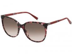 Sluneční brýle Max Mara - Max Mara MM DESIGN II H8C/K8