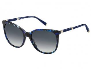 Sluneční brýle Max Mara - Max Mara MM DESIGN II H8D/9O