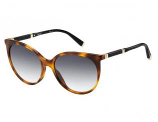Sluneční brýle - Max Mara MM DESIGN III HCN/9C