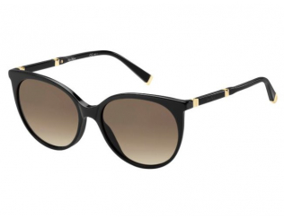 Sluneční brýle Max Mara - Max Mara MM DESIGN III QFE/JD