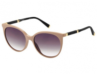 Sluneční brýle Max Mara - Max Mara MM DESIGN III UBZ/J8