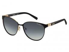 Sluneční brýle Max Mara - Max Mara MM DIAMOND V D16/HD