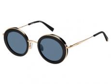 Sluneční brýle Max Mara - Max Mara MM EILEEN 807/KU