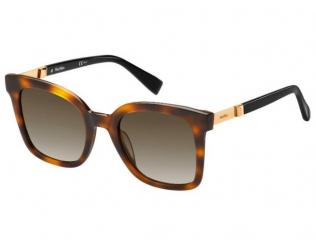 Sluneční brýle - Max Mara MM GEMINI I 581/HA