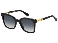 Sluneční brýle Max Mara - Max Mara MM GEMINI I 807/9O