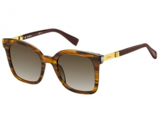 Sluneční brýle - Max Mara - Max Mara MM GEMINI I SX7/HA