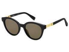 Sluneční brýle Max Mara - Max Mara MM GEMINI II 807/70