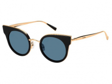 Sluneční brýle Max Mara - Max Mara MM ILDE I 26S/9A
