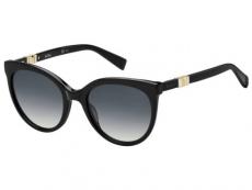 Sluneční brýle Max Mara - Max Mara MM JEWEL II 807/9O