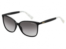 Sluneční brýle Max Mara - Max Mara MM LIGHT I 807/EU