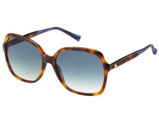 Sluneční brýle - Max Mara MM LIGHT V 05L/U3