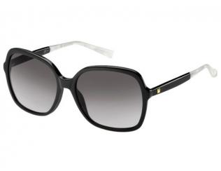Sluneční brýle Max Mara - Max Mara MM LIGHT V 807/EU