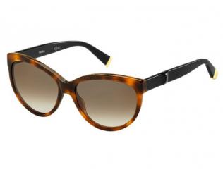Sluneční brýle - Max Mara MM MODERN III 5FC/J6