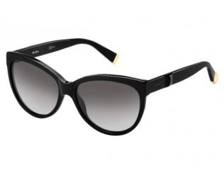 Sluneční brýle Max Mara - Max Mara MM MODERN III 807/EU