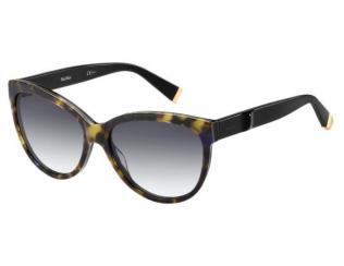 Sluneční brýle Max Mara - Max Mara MM MODERN III UJ5/9C