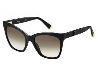 Sluneční brýle - Max Mara - Max Mara MM MODERN IV 807/JS