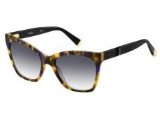 Sluneční brýle Max Mara - Max Mara MM MODERN IV U7Y/9C