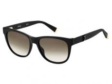 Sluneční brýle Max Mara - Max Mara MM MODERN V 807/JS