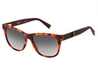 Sluneční brýle Max Mara - Max Mara MM MODERN V U7T/EU