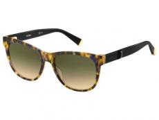 Sluneční brýle Max Mara - Max Mara MM MODERN V U7Y/ED