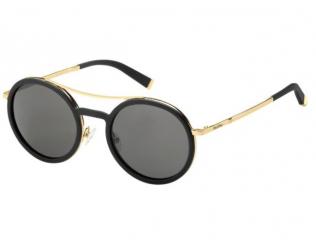 Sluneční brýle Max Mara - Max Mara MM OBLO' V28/Y1