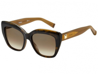 Sluneční brýle - Max Mara - Max Mara MM PRISM I U8T/J6