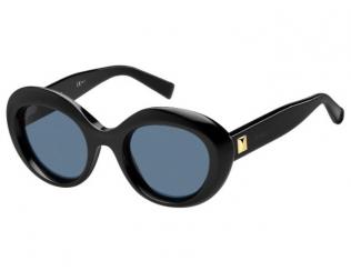 Sluneční brýle Max Mara - Max Mara MM PRISM V 807/KU