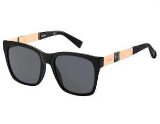 Sluneční brýle Max Mara - Max Mara MM STONE I YA2/IR