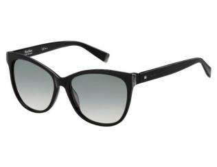 Sluneční brýle Max Mara - Max Mara MM THIN 807/VK