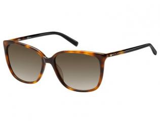 Sluneční brýle Max Mara - Max Mara MM TUBE I 581/HA