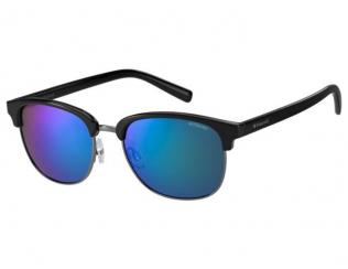 Sluneční brýle Polaroid - Polaroid PLD 1012/S CVL/K7
