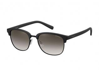 Sluneční brýle Polaroid - Polaroid PLD 1012/S POV/WJ