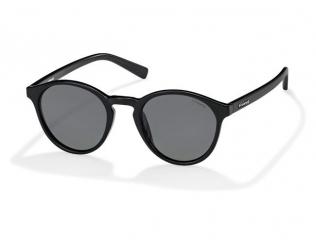Sluneční brýle Polaroid - Polaroid PLD 1013/S D28/Y2