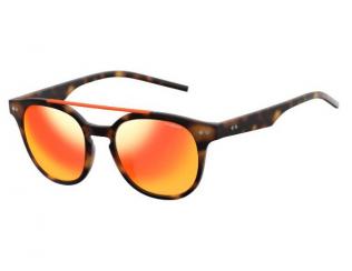 Sluneční brýle Polaroid - Polaroid PLD 1023/S 202/OZ