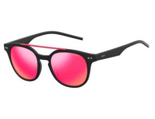 Sluneční brýle Polaroid - Polaroid PLD 1023/S DL5/AI