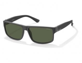 Sluneční brýle Polaroid - Polaroid PLD 2030/S X1Z/H8