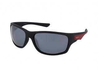 Sportovní brýle Polaroid - Polaroid PLD 7012/S OIT/EX