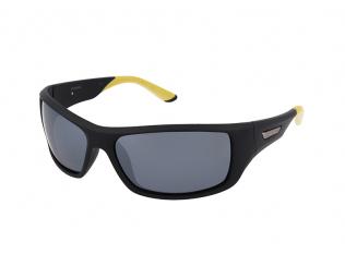 Sportovní brýle Polaroid - Polaroid PLD 7013/S 71C/EX