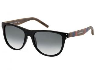 Sluneční brýle Tommy Hilfiger - Tommy Hilfiger TH 1112/S 4K1/JJ