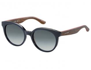 Sluneční brýle Tommy Hilfiger - Tommy Hilfiger TH 1242/S 1JK/HD