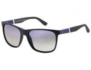 Sluneční brýle Tommy Hilfiger - Tommy Hilfiger TH 1281/S FMA/IC