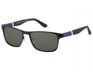 Sluneční brýle Tommy Hilfiger - Tommy Hilfiger TH 1283/S FO3/NR