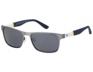 Sluneční brýle Tommy Hilfiger - Tommy Hilfiger TH 1283/S FO5/3H