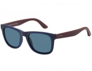 Sluneční brýle Tommy Hilfiger - Tommy Hilfiger TH 1313/S LWC/9A