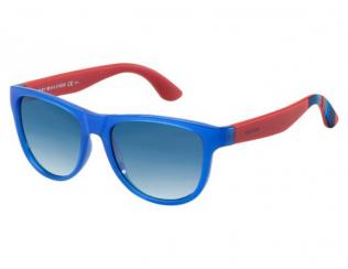 Sluneční brýle Tommy Hilfiger - Tommy Hilfiger TH 1341/S H9Q/08