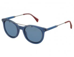 Sluneční brýle Tommy Hilfiger - Tommy Hilfiger TH 1348/S JU7/72